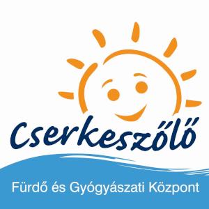 cserkeszőlő_logo