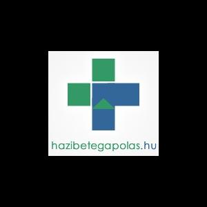 luminal_med_logo