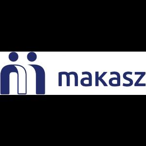 makasz logo