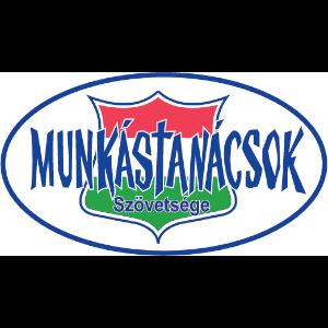 mosz_logo