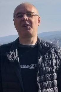 Boros István
