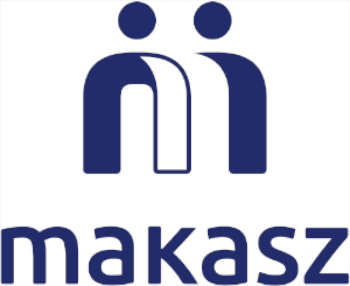 Makasz_Logo