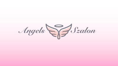 Miskolc: Angel Szalon, szolárium, kozmetika 15 % engedménnyel