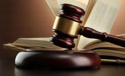 Kártérítési határozatok bírósági megsemmisítése