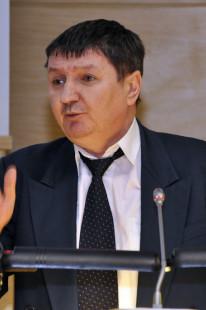 Botkó Csaba