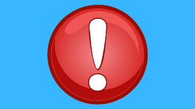 A koronavírus járvány terjedése miatt bezárjuk az FRSZ üdülőket!