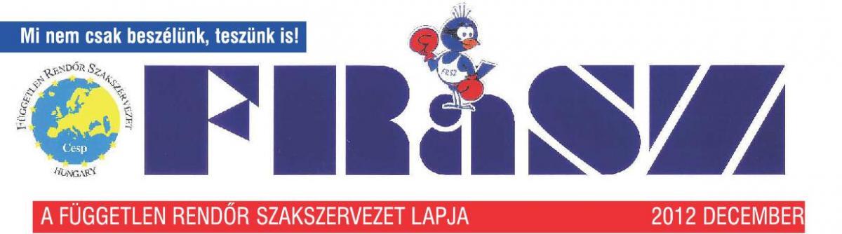 frasz-fejlec-2012-2