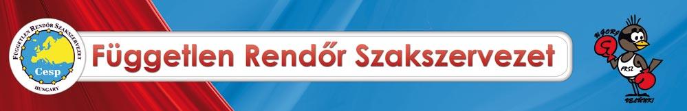 frsz_banner-3_cr