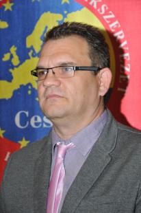 Gyurkó Attila