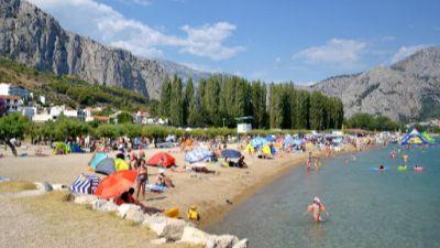 Horvátországi nyaralás szakszervezeti kedvezménnyel!
