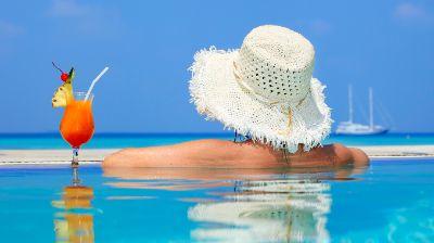 Már igényelhetők a nyári üdülési beutalók!