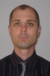 Tóth Csaba , Dél-alföldi Területi elnök