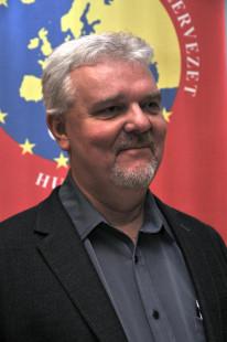 dr. Varga Ferenc