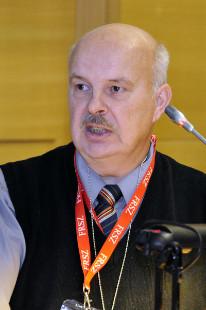 Weisz József