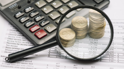 Minimálbér: a munkáltatók csak adócsökkentés esetén emelnének