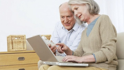 Nyugdíj korhatár 2021