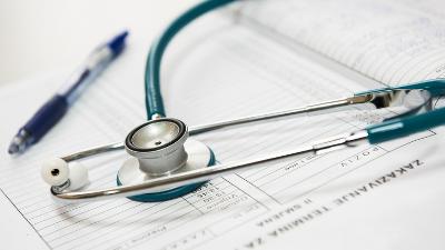 Újabb egészségügyi BM rendelet lépett hatályba