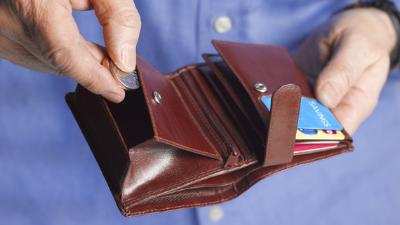 Mi lesz a szolgálati járandóságban részesülők idei bérplafonjával?