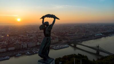 FRSZ javaslat a külföldre utazási korlátozás feloldására