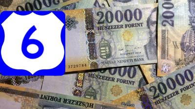 A BM megkezdte a hivatásosok 6 havi juttatása kifizetésének előkészítését